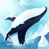 Tap Tap Fish - Abyssrium Pole icon