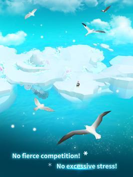 Tap Tap Fish - Abyssrium Pole ảnh chụp màn hình 11