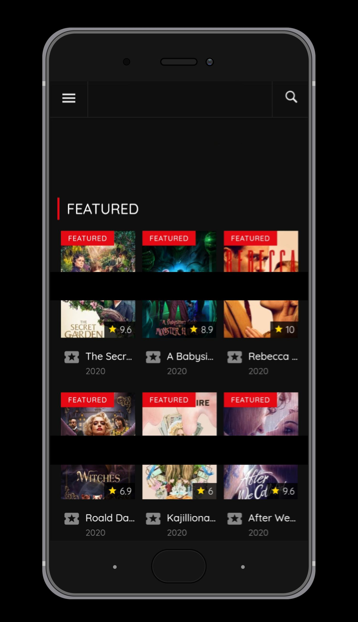 Lk21 Idlix Movies Tv Series For Android Apk Download