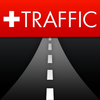 Swiss-Traffic simgesi