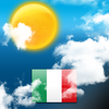 Weather for Italy 图标