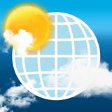Weather World