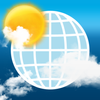 Weather for the World 图标