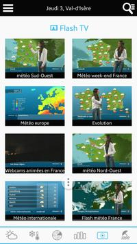 Weather for the World 截图 4