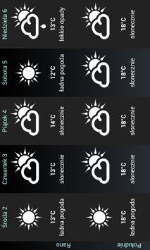 Weather for the World 截图 7