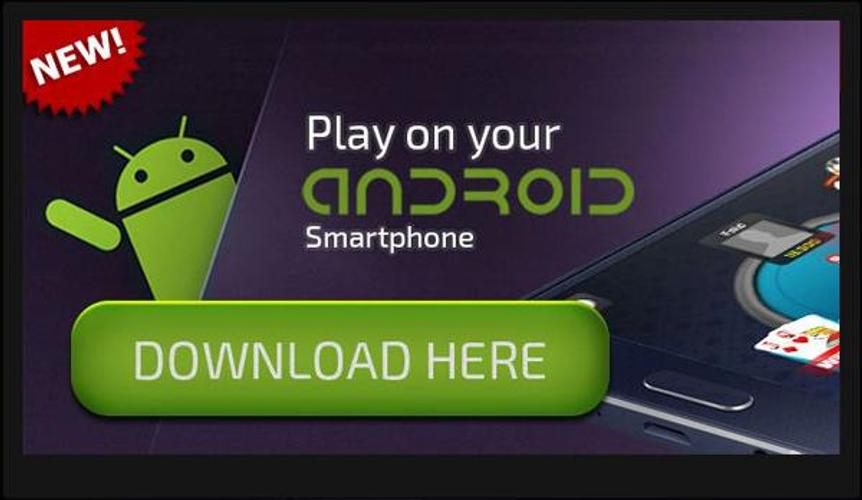 Idn Poker Texas Holdem Online For Android Apk Download