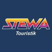 STEWA Touristik icon