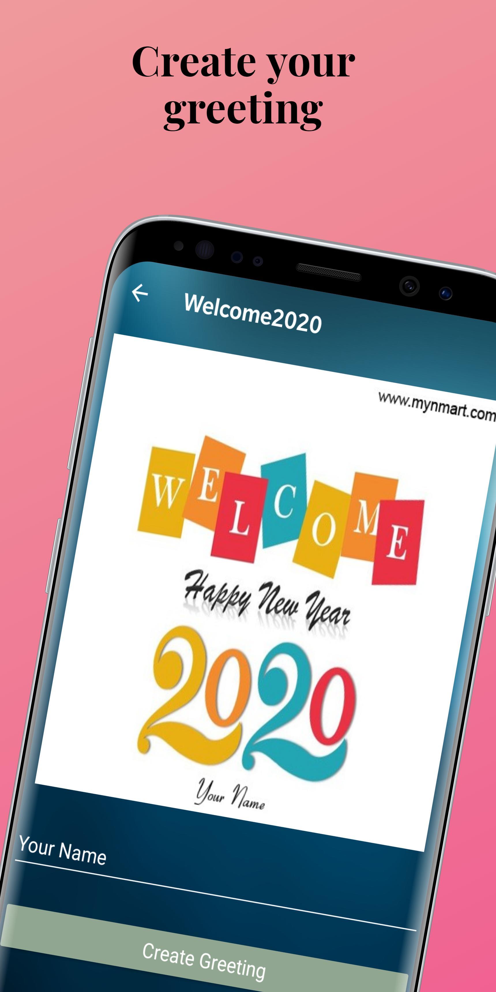 Mynmart Birthday Anniversary Greeting Wish poster