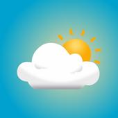 Weather Flash icon