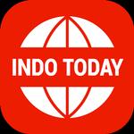Indo Today - Baca berita, dapatkan uang saku! APK