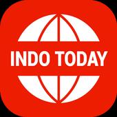 ikon Indo Today