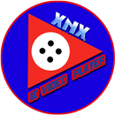 XNXX ID Video Player APK Android
