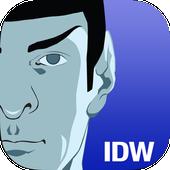Star Trek icon