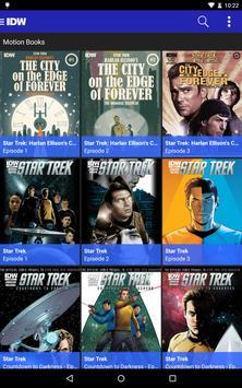 Star Trek screenshot 10