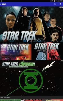 Star Trek screenshot 4