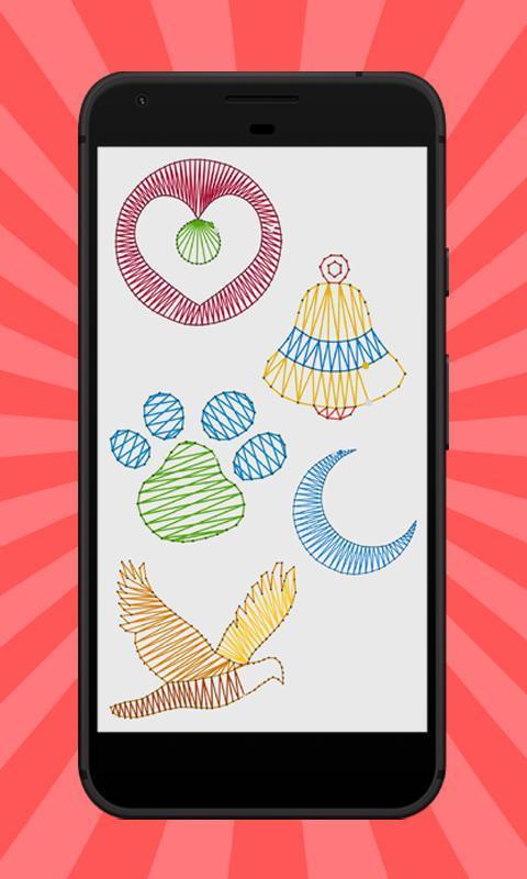 3d pixel art malen nach zahlen colornumber für