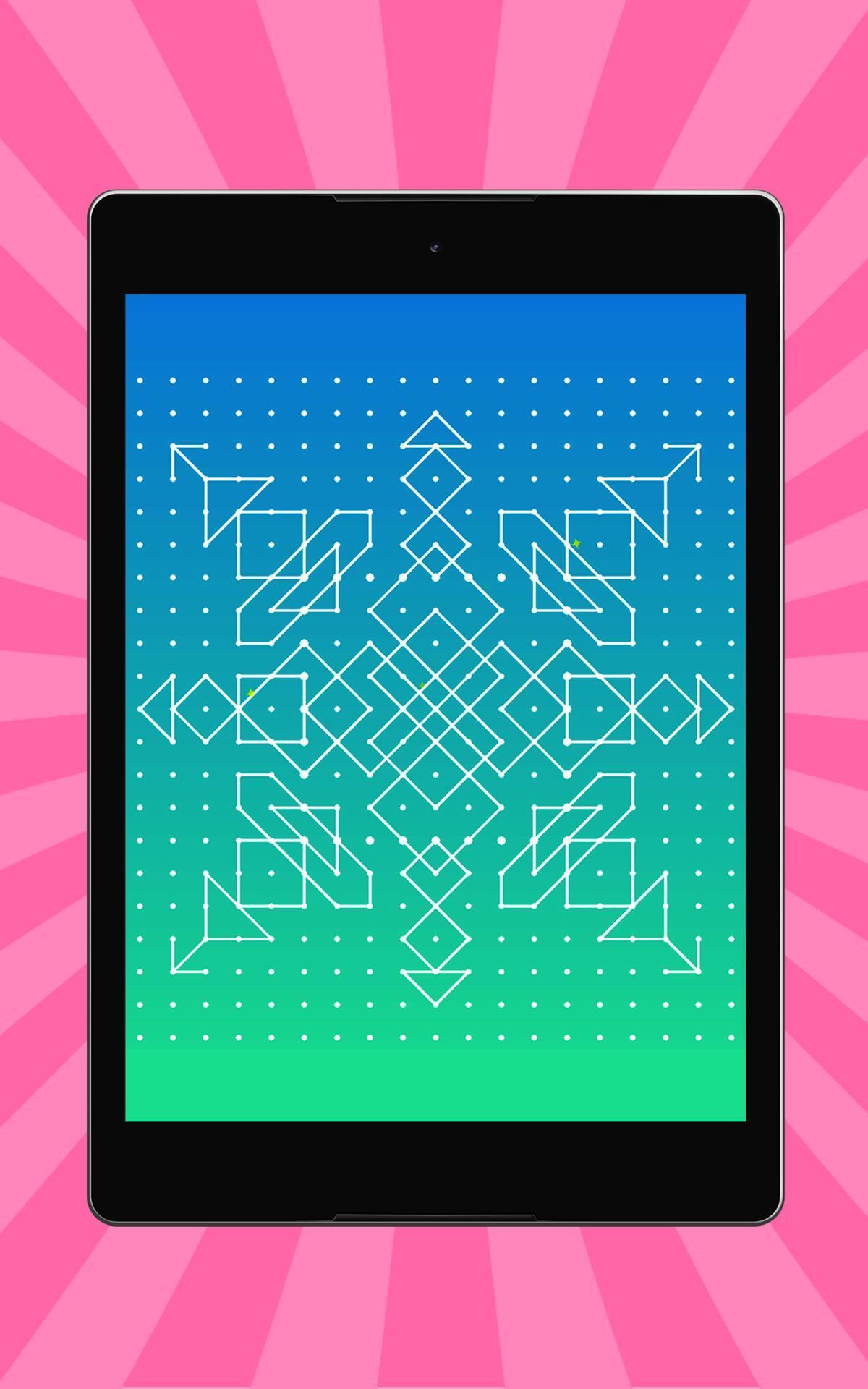 3d раскраска по номерам Pixel Art Number Coloring для