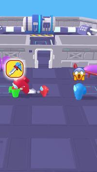 Imposter Solo Kill скриншот 3