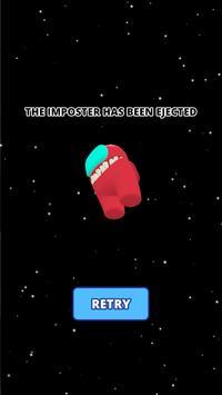 Imposter Solo Kill скриншот 4