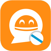 FREE Galician Verbs - LearnBots icon