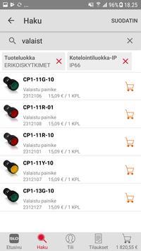 SLO screenshot 4