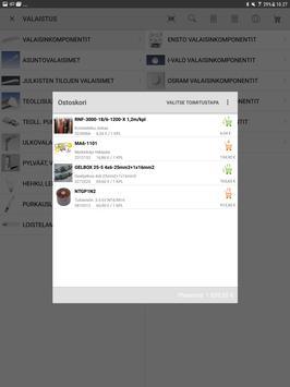SLO screenshot 9