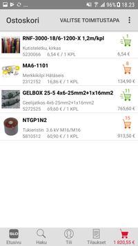 SLO screenshot 1