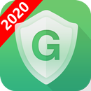 Green Guard - Phone Cleaner, Battery Saver APK Android