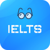 IELTS Grammar Test 图标