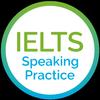 IELTSAce - Instant IELTS speaking score icono