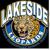 Lakeside Elementary School icon