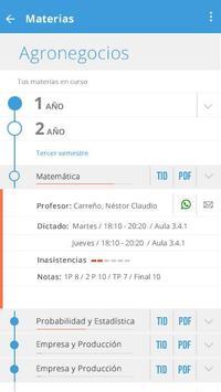 IES21 screenshot 3