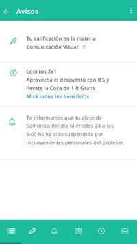 IES21 screenshot 5
