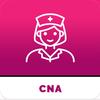 CNA Practice Test 2019 أيقونة