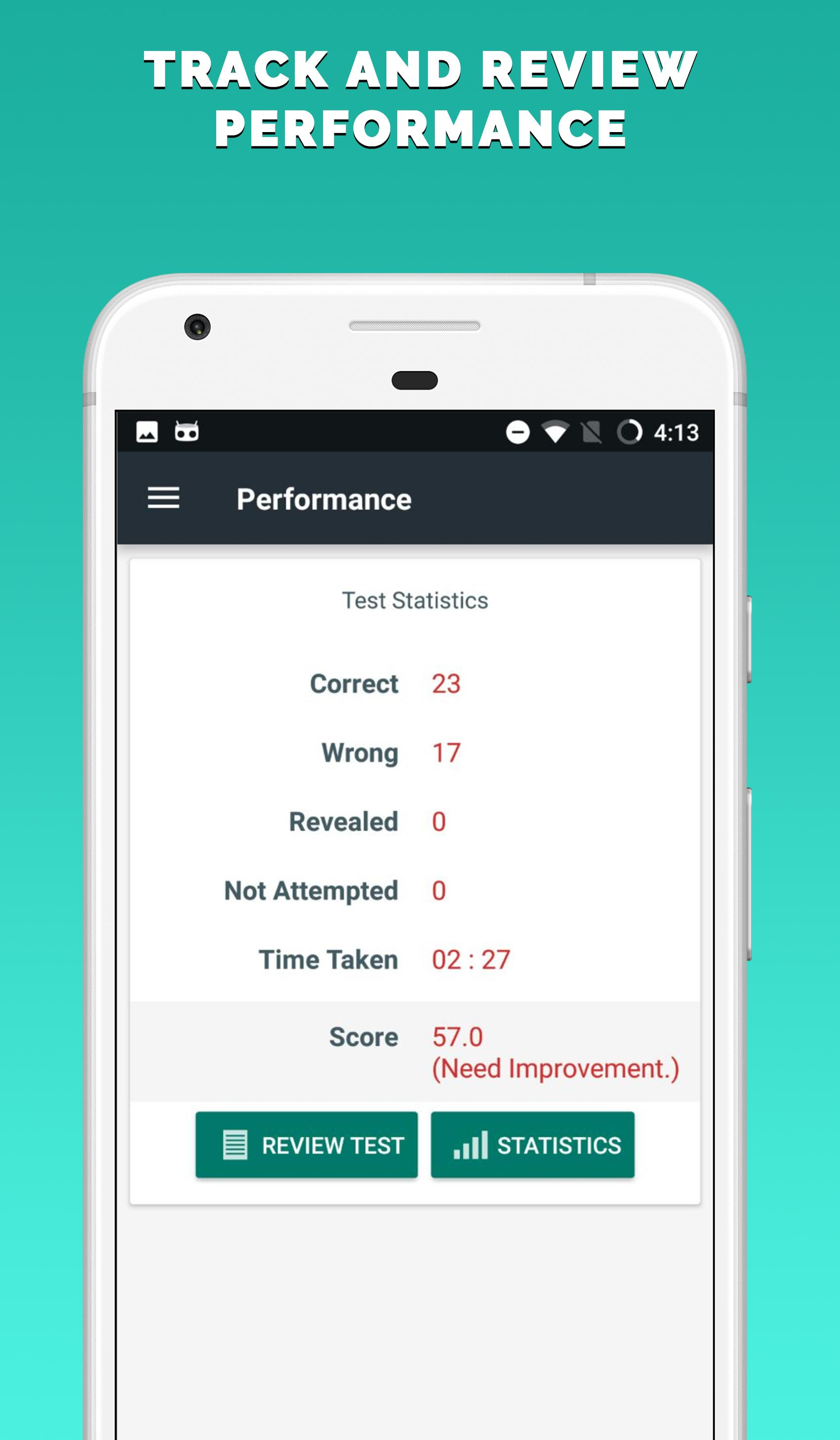 CNA Practice Test 2019 for Android - APK Download