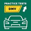 DMV Practice Test 2019 icono
