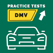 DMV Practice Test 2019 icon