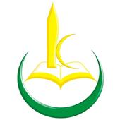 ikon Pendaftaran Online RS.Karima Utama