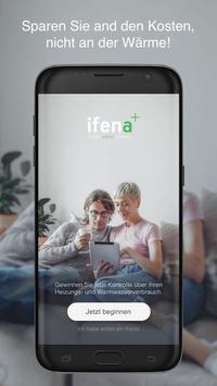 Ifena Plus poster