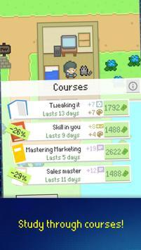 Streamer Sim Tycoon screenshot 4