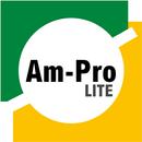 Am-Pro Lite APK