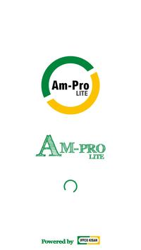 download Am-Pro Lite APK for Chromebook