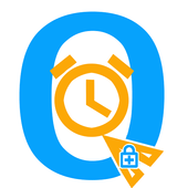 Qin Remind icon