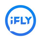 讯飞输入法 icon