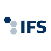 IFS Audit Manager icon