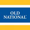 Icona Old National Bank