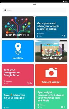 IFTTT screenshot 13