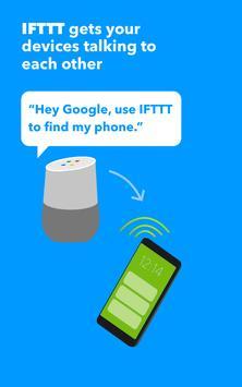 IFTTT screenshot 11