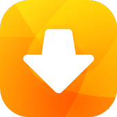 iFun Downloader icon
