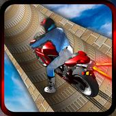 GT Bike Racing 3D icon